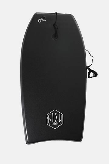36-inch Xpe Bodyboard