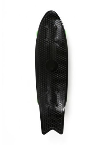 22 Inch Retro Fishtail Board