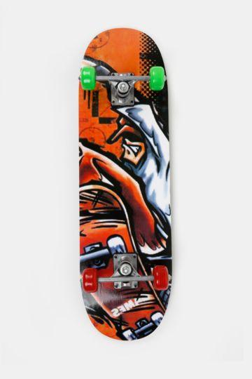 28 Inch Skateboard