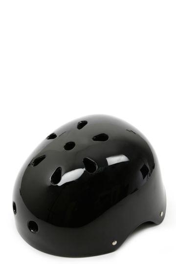 Pro Skate Helmet