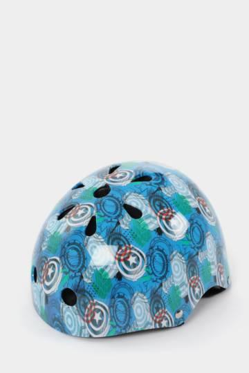Avengers Skate Helmet