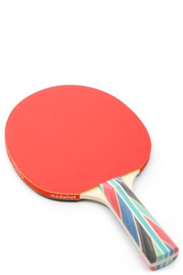 4 Star Table Tennis Bat