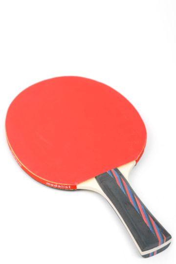 5 Star Table Tennis Bat