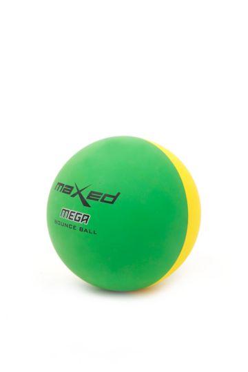 Jumbo Bouncy Ball