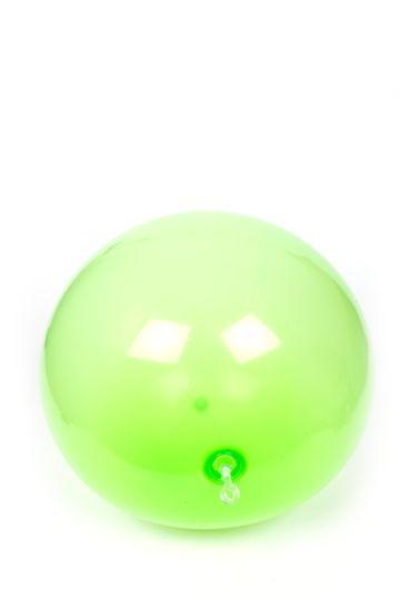 Flubballoon