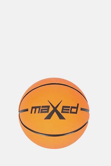 High-bounce Ball