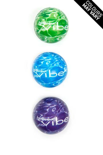 Waboba Vibe