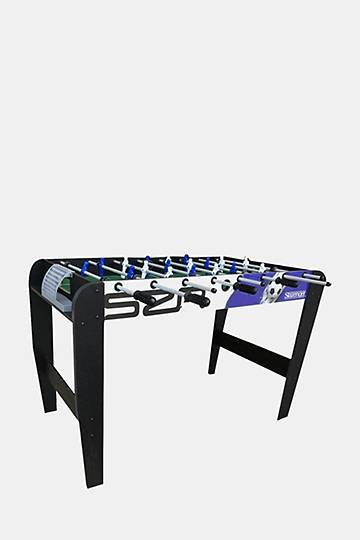 Slazenger 48-inch Foosball Table