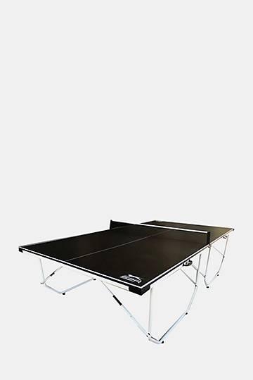 Slazenger Table Tennis