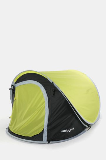 2-man Instant Pop-up Tent