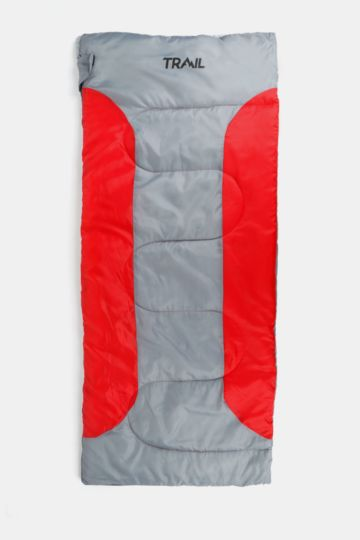 +10 Degree Kids Sleeping Bag