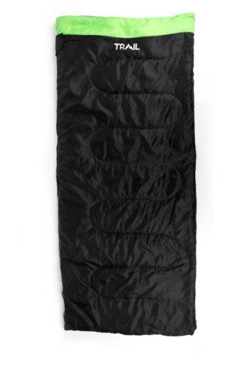 +15 Degree Sleeping Bag - Senior
