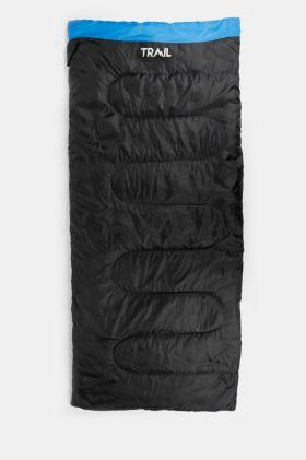 +5 Deg Envelope Sleeping Bag - Senior
