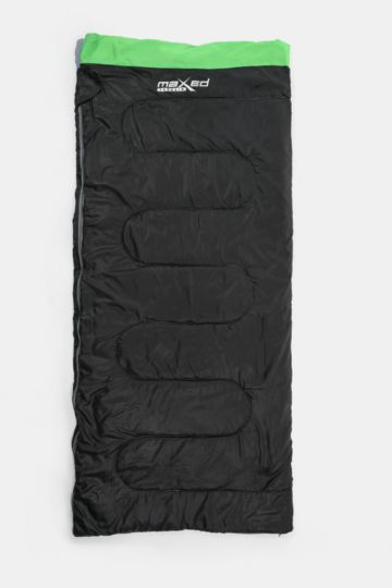 +15°c Envelope Sleeping Bag