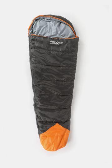 Outdoor Camping Sleeping Gear   MRP Sport ZA