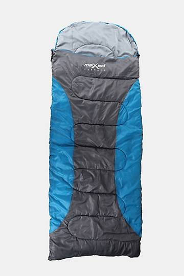 0°c Envelope Sleeping Bag - Senior