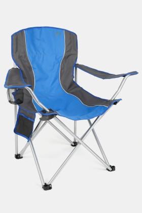 Fancy Armchair
