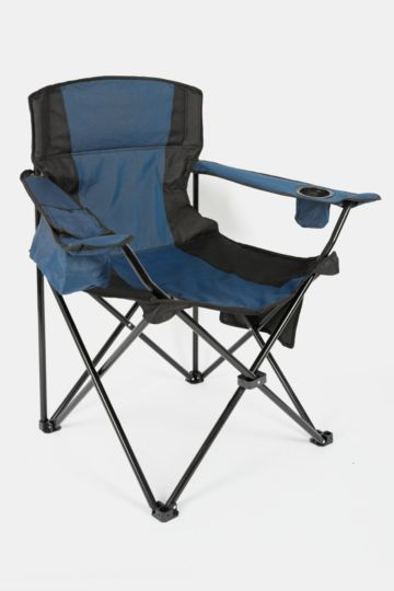 Outdoor Camping Furniture Mrp Sport Za