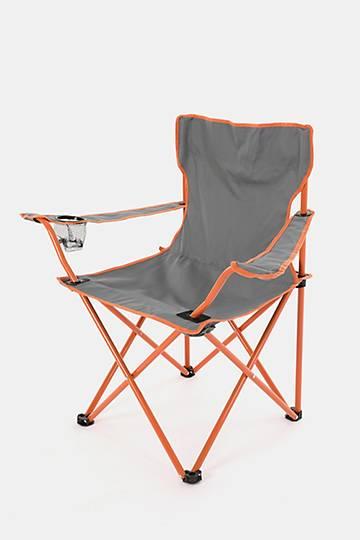 Terrain 100 Camping Chair