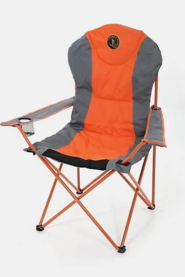 Terrain 300 Chair