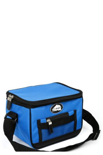 6 Can Soft Cooler Bag