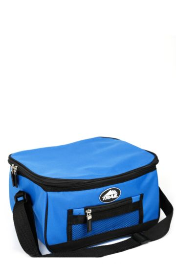 12 Can Soft Cooler Bag