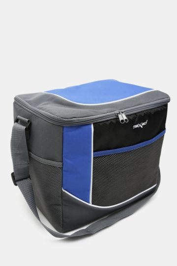30 Can Cooler Bag