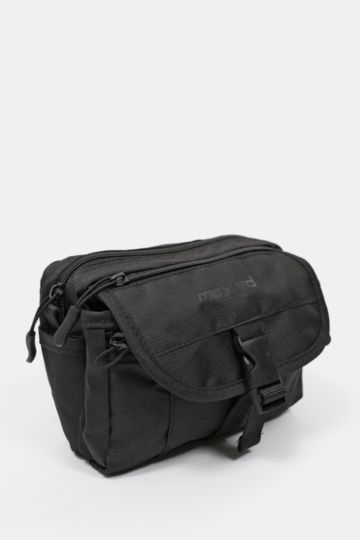 Trail Utility Waist Bag