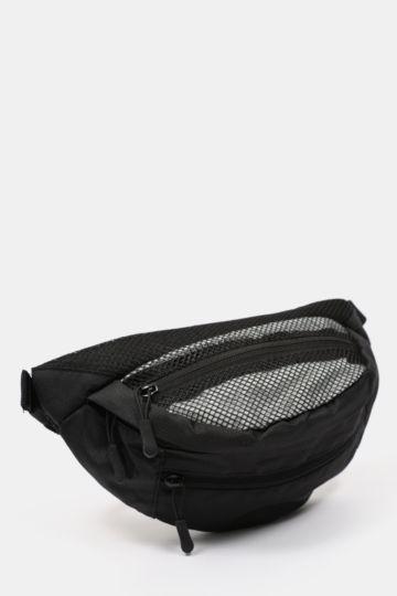 Trail Companion Moon Bag-large