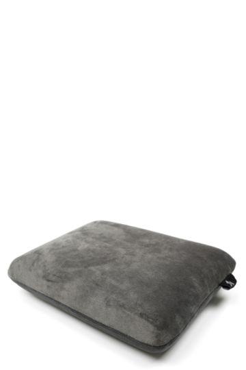 Memory Foam Traveling Pillow