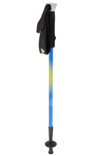 Aluminium Hiking Pole