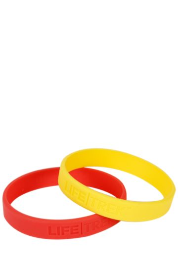 2-pack Mosquito Bands