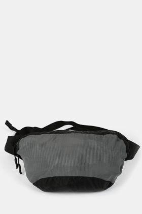 Foldable Moonbag
