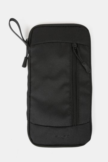 4ddc4b69f9 Search results for   Nike or maxed arm bag not backbag