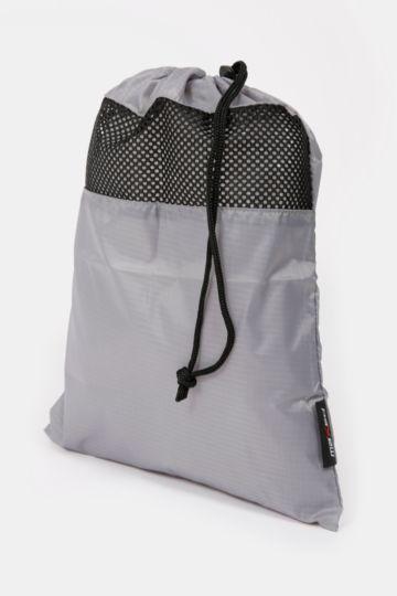 96164811fc Bags - Equipment - Mens