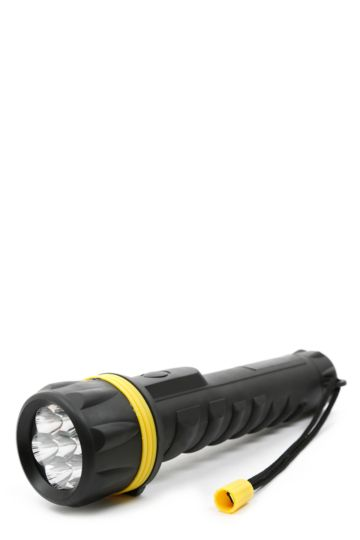 Extra Large 7 Led Torch