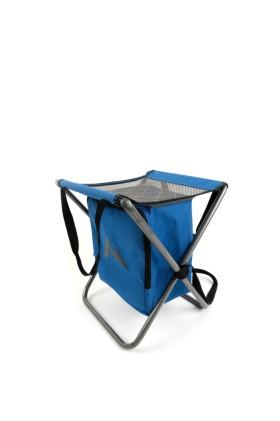 Cooler Seat