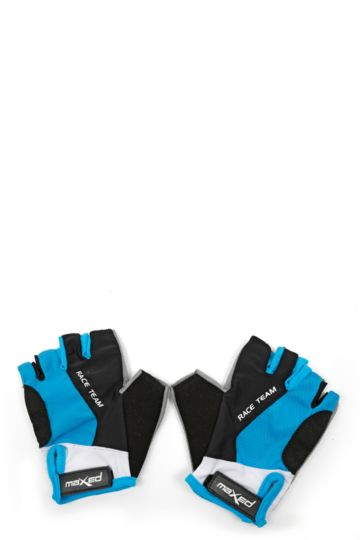Rapid Cycling Gloves