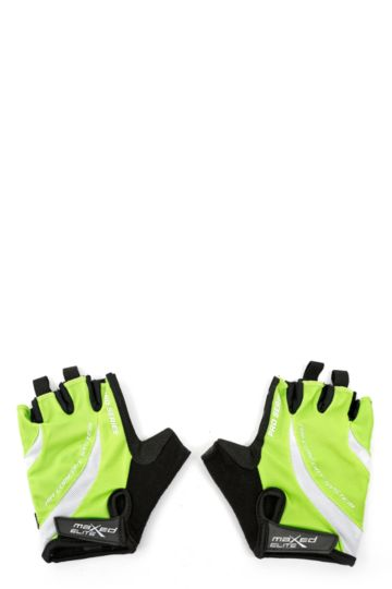 Gel Cycling Gloves