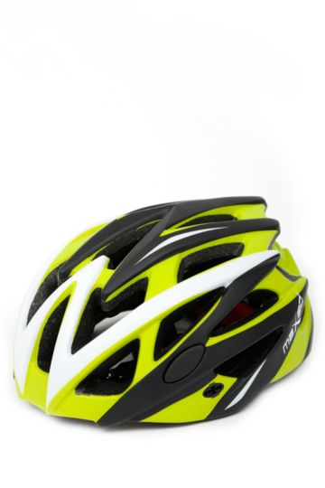 Cycling Helmet - Senior