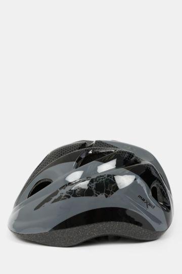 Cycling Helmet - Senior