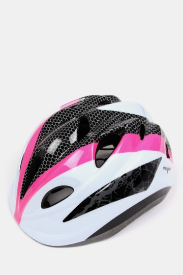 Senior Cycling Helmet