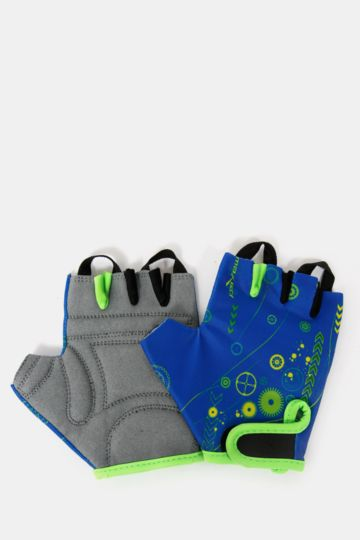 Junior Cycling Gloves