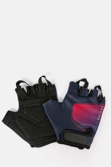 Comfit Cycling Gloves
