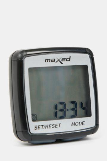 Wireless Speedometer