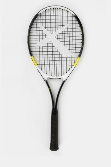 Seniour Tennis Racquet