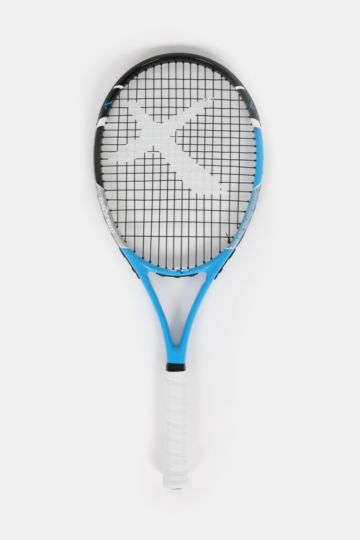 Composite Senior Racquet