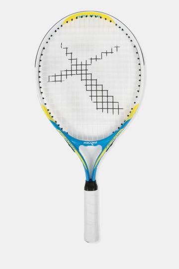 Aluminium Junior Racquet