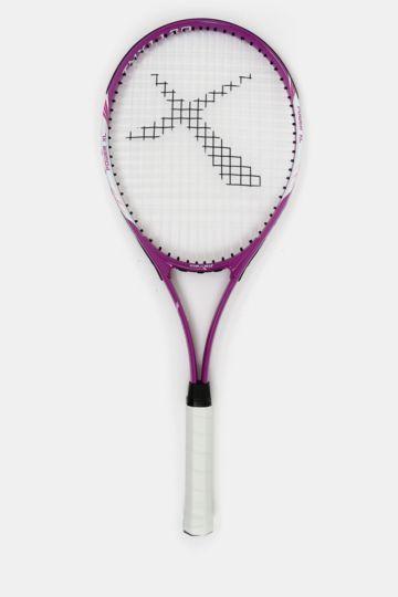 Aluminium Senior Racquet