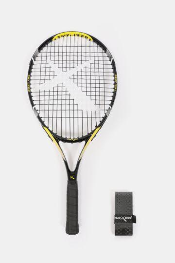 b321e9246fe8 Composite Tennis Racquet - Junior